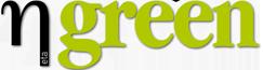 Eta green
