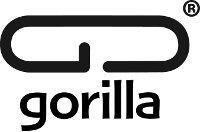 Gorilla tube